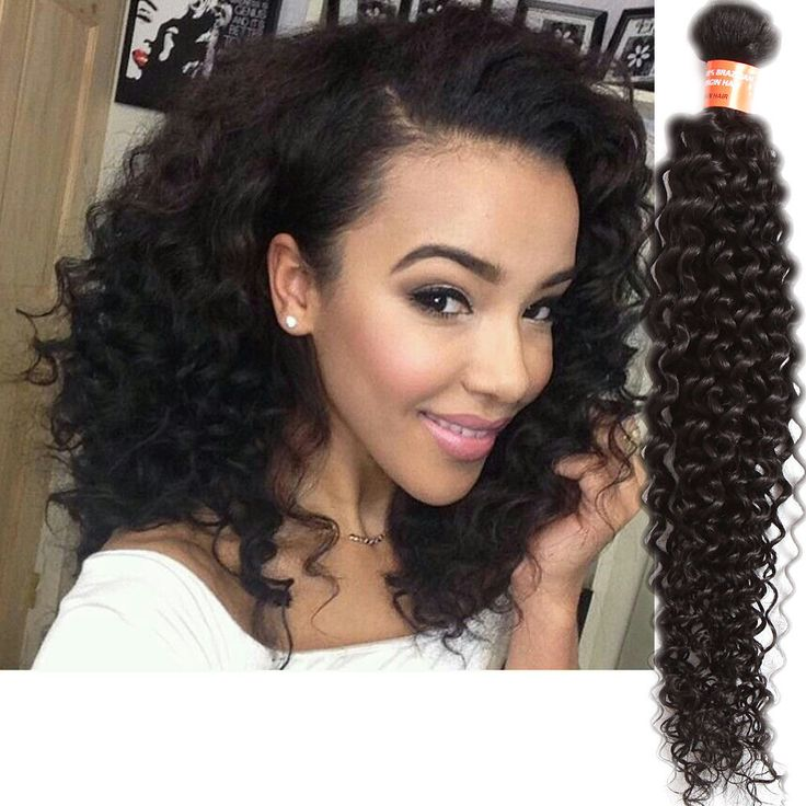 1234 best high quality real human hair extension images on 100 natural 6a malaysian curly wave human hair extensions 10 30 3bundle pmusecretfo Image collections