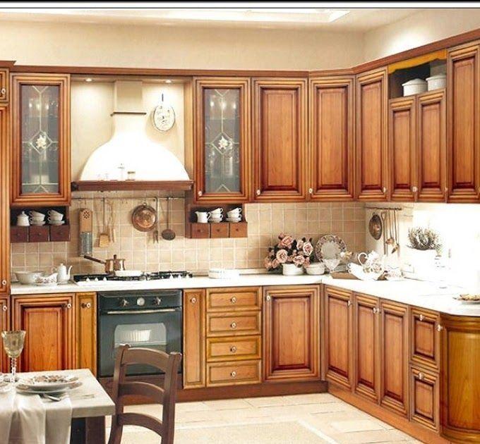 Kitchen Pantry Cupboard Design, Kitchen Modern Pantry Cupboard Designs