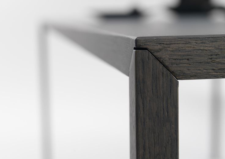 Arco | Slim | Bertjan Pot #Design #Dutch #Closeup #Wood #Details #Structure #Kokwooncenter