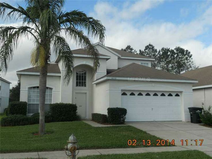 17 best images about frontline florida homes for sale on
