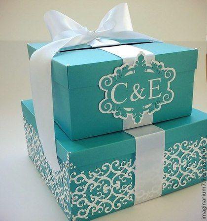 Сундучок для денег - свадьба,свадебные аксессуары,ручная работа,авторская ручная работа?wedding box