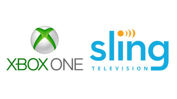 Sling TV goes live on Xbox One today in the US