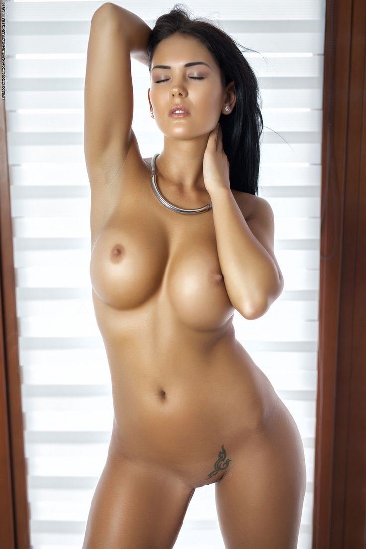 naked pictures of Brazilian ladies