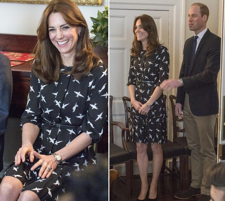 герцогиня-кэтрин-фото.jpg