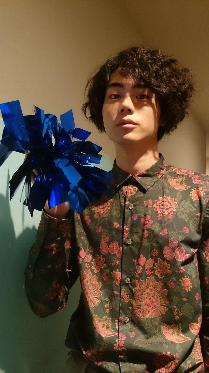 菅田将暉 - Twitter検索