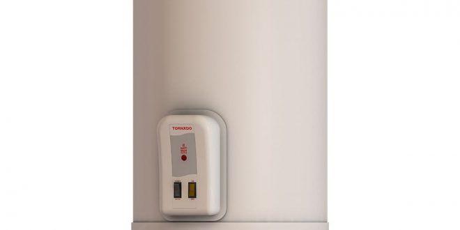 اسعار السخانات الكهرباء 2021 لجميع الماركات ميكساتك Home Decor Decor Home