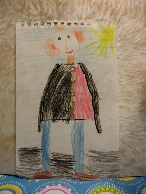 портрет Гурвинека
