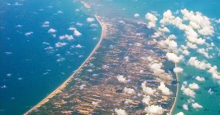 Hey Ram: Within days of reviving the Ayodhya temple debate, the Ram Setu too is back in news