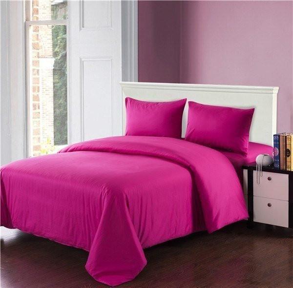 33++ Dark pink comforter set inspirations