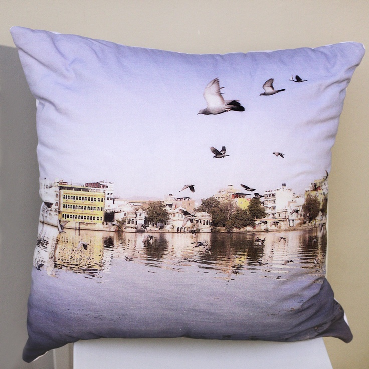 http://www.dorimoreno.com/store A range of limited edition scatters for the home  Shop online