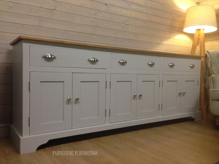 Best 25 Sideboards For Sale Ideas Only On Pinterest