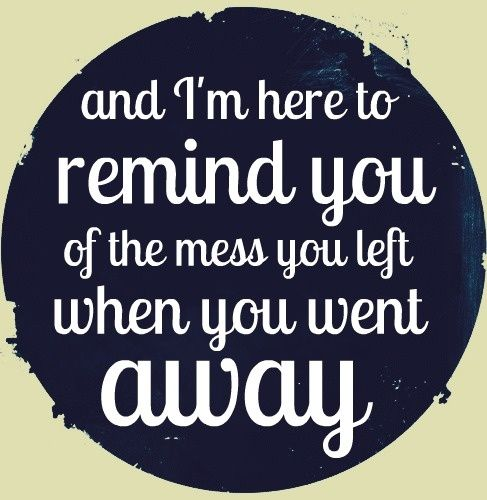 You Oughta Know. Alanis Morissette - song lyrics, song quotes, songs, music lyrics, music quotes, music
