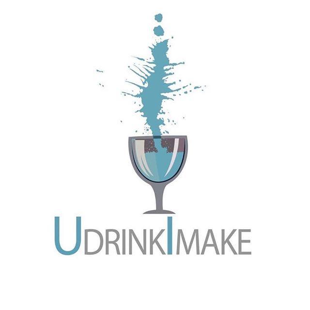 """#👣 #us #udrinkimake #detroit #mobilebartender #mobilebar #mixologist #mixology #events #bartenders #event #bartender #drinks #socialmedia #follow4follow #like4like #facebook #instagram #snapchat #vodka #gin #rum #tequila #cognac #lasvegas #vegas #miami #nyc #losangeles"" by @udrinkimake. #이벤트 #show #parties #entertainment #catering #travelling #traveler #tourism #travelingram #igtravel #europe #traveller #travelblog #tourist #travelblogger #traveltheworld #roadtrip #instatraveling…"