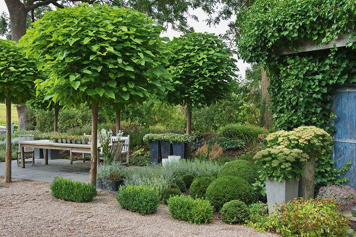 288 best diy garten images on pinterest garden projects small gardens and alfresco designs. Black Bedroom Furniture Sets. Home Design Ideas