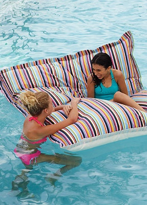 98 Best Images About Swimming Pool Toys On Pinterest