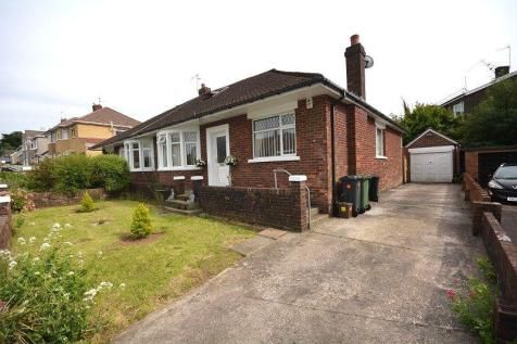 Properties For Sale in Cardiff - Flats & Houses For Sale in Cardiff