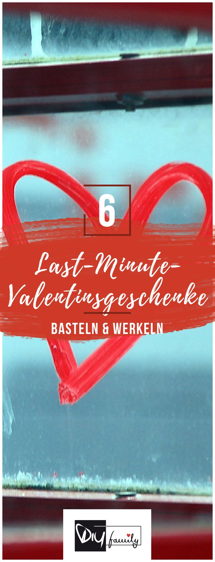 Valentine's Day 6 funny last-minute gifts