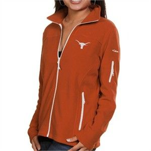 17 best S'port Your College! images on Pinterest | Fleece jackets ...