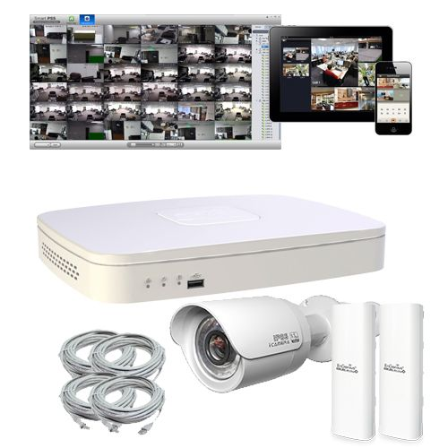 Skyway Security - Digital Security Solutions - Barn Camera System with NVR, $871.00 (https://www.skywaysecurity.com/barn-camera-system-with-nvr/)