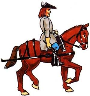 "Prince August  - PAS955: Karoliner Artillery Man on horse 40mm Scale Mould, <span class=""ProductDetailsPriceIncTax"">€12.95 (inc VAT)</span> <span class=""ProductDetailsPriceExTax"">€10.53 (exc VAT)</span> (http://shop.princeaugust.ie/pas955-karoliner-artillery-man-on-horse-40mm-scale-mould/)"