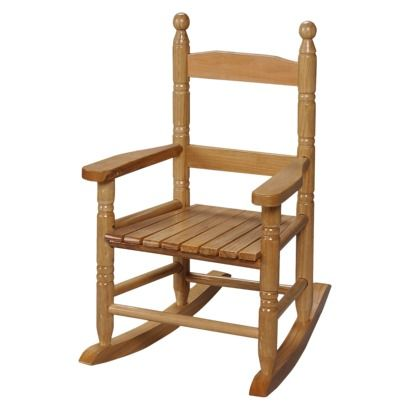 about rocking chairs on Pinterest  Perfect man, Adirondack chairs ...