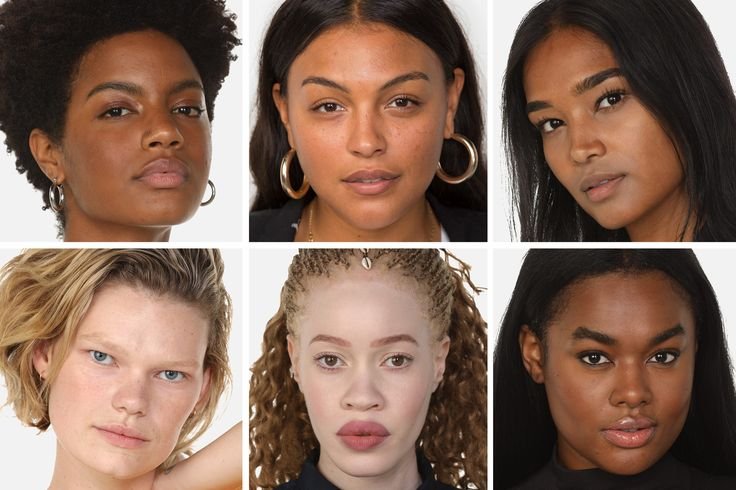 What Its Truly Like to Be a Fashion Model VALERIYA SAFRONOVA JOANNA NIKAS and NATALIA V. OSIPOVA Every day that youre working as a model youre objectified somehow. Twelve models in their own words on issues like racism body shaming and financial problems.