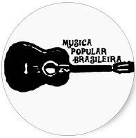 A MPB, expressão derivada de Música Popular Brasileira, é um gênero musical brasileiro. A MPB surgiu a partir de 1966, com a segunda geração da Bossa Nova. Na prática, a sigla MPB anunciou uma fusão de dois movimentos musicais até então divergentes, a Bossa Nova e o engajamento folclórico dos Centros Populares de Cultura da União Nacional dos Estudantes, os primeiros defendendo a sofisticação musical e os segundos, a fidelidade à música de raiz brasileira... ... ... ... ...