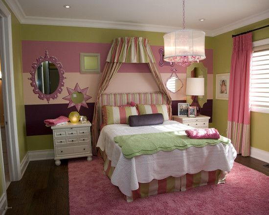 Teen Room Paint Ideas Design  Pictures  Remodel  Decor and Ideas   page 13. 17 Best images about teen bedroom and painting ideas on Pinterest
