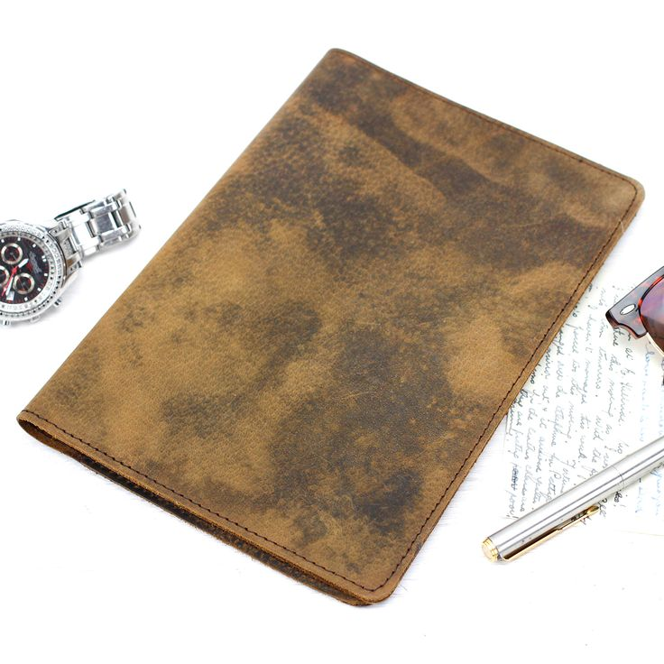 Travel Document Holder from our growing collection of travel accessories