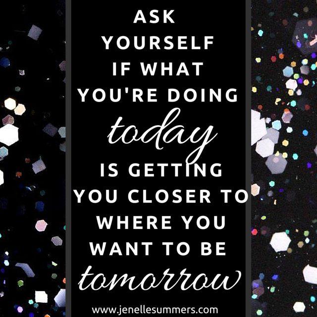 ask yourself homework