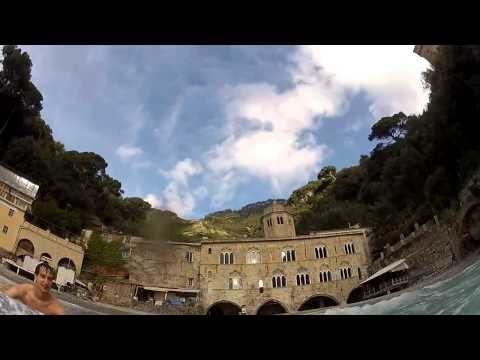 Z mozzarellą i pesto przez północne Włochy | Paragon z podróży - Tanie podróże, miejsca, porady, przygody i opinie