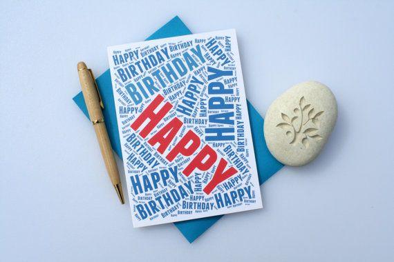 Funny Birthday Card Sexy Birthday Card Cute by CATCH22CARDS