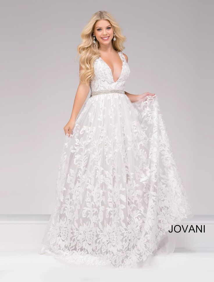 120 best images about jovani prom 2017 on pinterest pure for Wedding dresses king of prussia