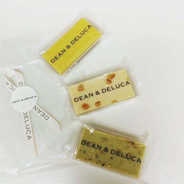おしゃれな食べ物の宝庫!DEAN&DELUCAで買える500円以下のプチギフト7選♡にて紹介している画像