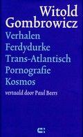 Verhalen en vier romans van de Poolse schrijver (1904-1969).