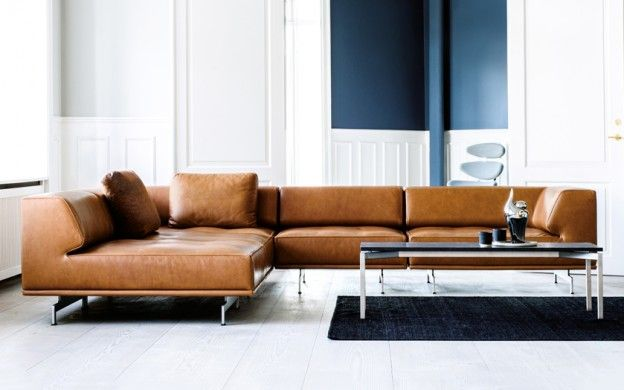 delphi-sofa-the-worlds-best-sofa