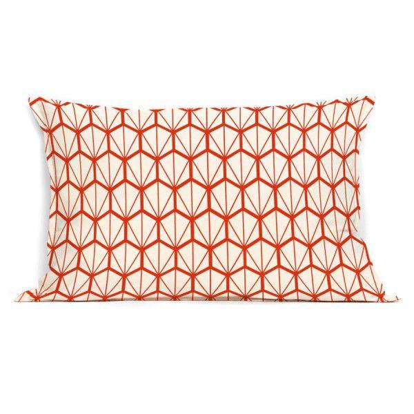 les 144 meilleures images du tableau textiles nappes coussins sur pinterest nappes. Black Bedroom Furniture Sets. Home Design Ideas