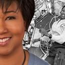 BY WALTER OPINDE  On 12th September, 1992, Jemison Carol Mae becomes the first African-American female astronaut to fly into space, aboard the Endeavour Space Shuttle, mission STS47. She was in the space for 190 hours, 30 minutes, and 23 seconds. In recognition and acknowledgement of her accomplishm...BY WALTER OPINDE  On 12th September, 1992, Jemison Carol Mae becomes the first African-American female astronaut to fly into space, aboard the Endeavour Space Shuttle, mission STS47. She was in…