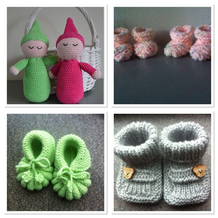 babyslofjes zelf breien, babyslofjes maken, patroon babyslofjes, babyslofjes breipatroon, babyslofjes breien, babyslofjes patroon,