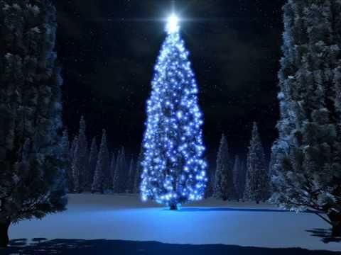 160 best Christmas songs so beautyful images on Pinterest | German ...