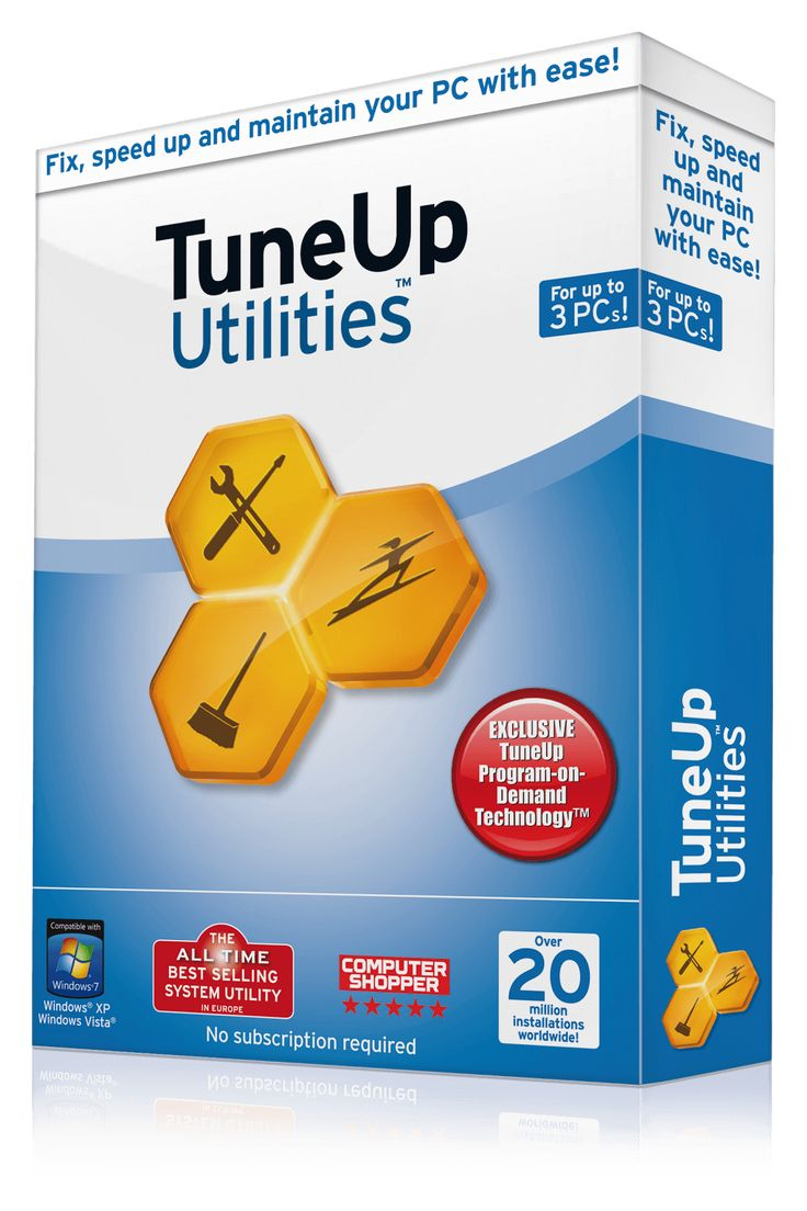 TuneUp Utilities 2016 Full Crack with Serial Key Free Download. TuneUp Utilities 2016 is the Pc optimization tool used for cleaning & protection of system.