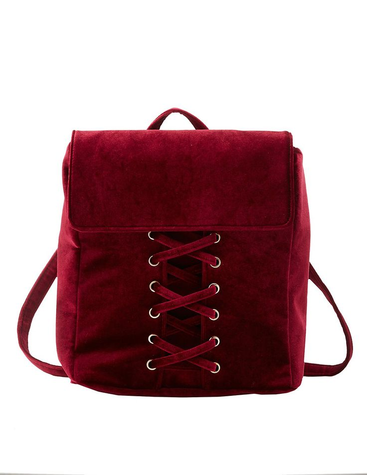 Leather Statement Clutch - RED SERIES LC by VIDA VIDA gTmKbw