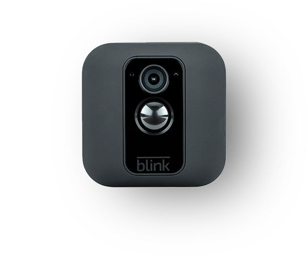 Affordable, wireless home security camera systems from Blink Home Security. No monthly subscription fee. Learn more and purchase yours today!
