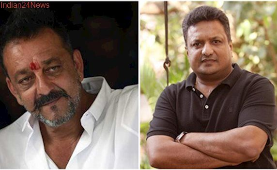 I don't think a biopic on Sanjay Dutt's life should be made, says close friend Sanjay Gupta