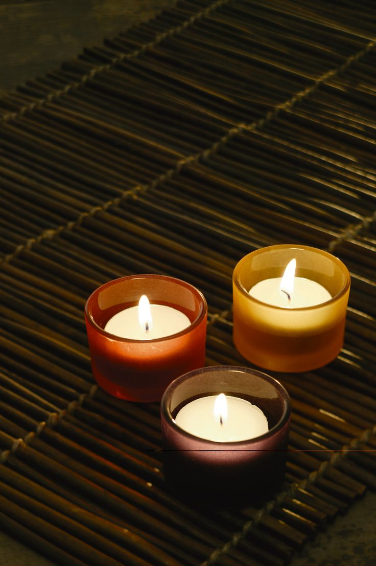 16 Soothing Spas And Saunas: 31 Best Images About Spa Candles On Pinterest