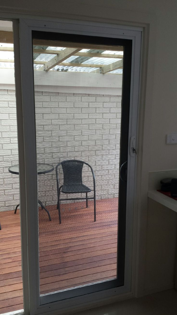 looking for security window screen in melbourne internal fit sliding in chelsea