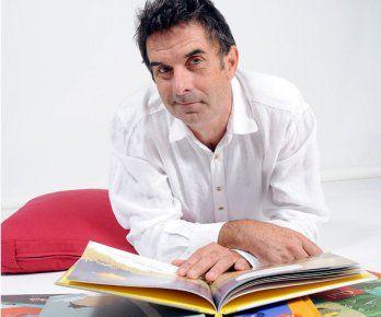 Yves Nadon