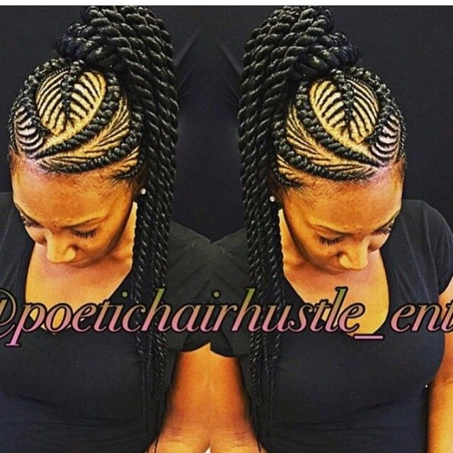 17 Best Images About Emmyli S Hair On Pinterest Jamaican