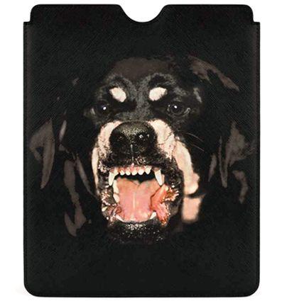 Givenchy ipad case