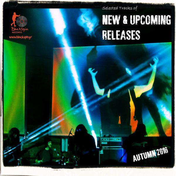 "Check out ""Blackspin Records-Autumn 2016 Sampler"" by Blackspin Vinyl Records on Mixcloud"